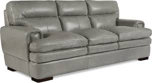 Leather Sofa Lazy Boy Sofa Lazy Boy Furniture Prices New Sofas Marvelous Hancock And