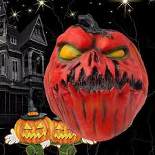 compare prices on ugly halloween costumes online shopping buy low