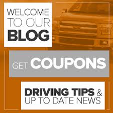 When To Use Parking Lights Ditschman Flemington Ford Blog Ditschman Flemington Ford Blog