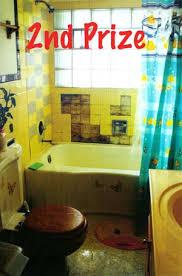 Best Bathroom Makeovers - bathroom ugly bathroom makeover modern on bathroom within best 25