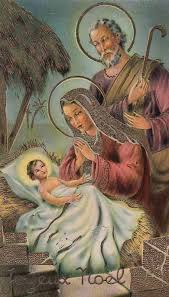 91 best the holy family images on