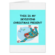 skydiving gifts t shirts art posters u0026 other gift ideas zazzle