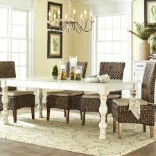 esszimmer großostheim tolle möbel angenehm auf wohnzimmer ideen auch zum esszimmer