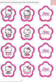 25 images kitty ideas kitty