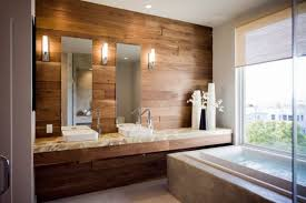 Laminate Flooring On Walls Using Laminate Flooring On The Walls Diy Style Modish Furnishing
