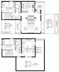 floor plans for small houses home layout plans free small find small house layouts for our