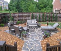 Garden Ideas With Rocks Rock Garden Ideas That Will Put Your Backyard On The Map