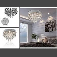 Wohnzimmerlampe Bauen Wohndesign 2017 Herrlich Coole Dekoration Kronleuchter Hangende