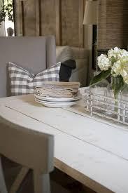 Farmhouse Dining Room Sets Farmhouse Dining Room Table And Chairs Seeking Lavendar Lane