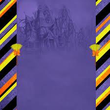 purple halloween backgrounds make my blog sparkle halloween backgrounds