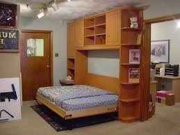 murphy bed modern murphy beds folding beds murphy for keyword