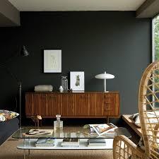 color scheme obsidian obsidian green 216 l u0027atelier des couleurs couleurs pinterest