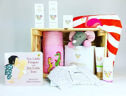 sweet bee gift hampers chocolate gift box corporate gifts