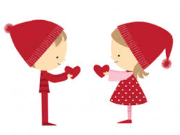 valentines day kids valentines day clipart for kids week 6 2 clipartix