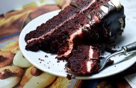 what is red velvet cake santa barbara chocolate