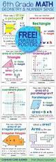 best 25 coordinate geometry ideas on pinterest plane math