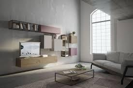 Designitalia Modern Italian Furniture Designer Italian - Italian designer sofa