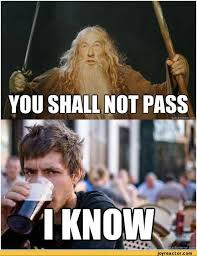 Lazy College Meme - lazy college senior pictures and jokes memes funny pictures