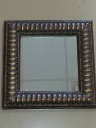 Bathroom Mirrors Houston Houston Custom Mirror Frames
