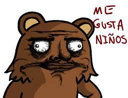 Me Gusta Face Meme - me gusta face meme collection 1mut com 4 1 mesmerizing universe