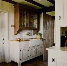 Cabinet Kitchen Ideas 35 Best Farmhouse Kitchen Cabinet Ideas And Designs For 2018