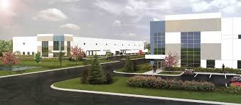 Home Design Center Chicago Premier Design Build Group To Lead Construction Of In Demand