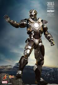 Iron Man House 1930 Best Ironman Images On Pinterest Iron Man 3 Irons And