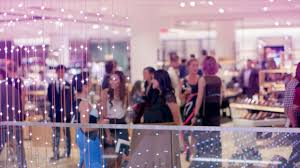 why iot is a top priority for retail