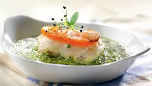 cuisiner le merlu coeurs de filets de merlu blanc du cap pescanova 400 g surgelé