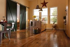 reviews for armstrong flooring scrape hardwood engineered