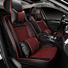 honda accord seat covers 2014 compare prices on honda accord 2014 seat covers shopping