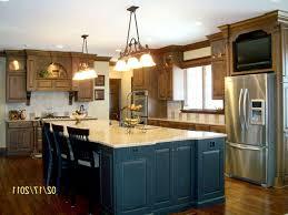 kitchen room desgin kitchen large kitchen island butcher block