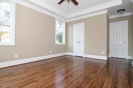 craftsman style flooring craftsman style home builders raleigh stanton homes