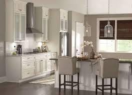 black kitchen cabinets home depot 14 kitchen cabinet colors that feel fresh bob vila bob vila
