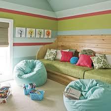simple game room ideas stunning bedroom winsome teen boys bedroom