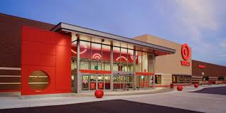 target black friday sales revenue target cites 20 drop in apple product sales for underwhelming