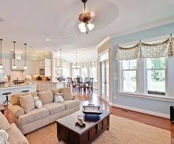Window Treatments Sale - cottage style window treatments sale window treatment best ideas
