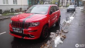 srt jeep 2012 jeep grand cherokee srt 8 2012 29 october 2017 autogespot