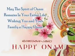 best 25 happy onam wishes ideas on happy onam onam