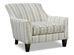 Accent Chair For Bedroom Luxury Living Room Accent Chairs Accent Chairs For Living Room