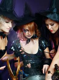 Womens Halloween Costumes Halloween Costume Ideas Pregnant Women