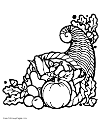 thanksgiving pumpkins coloring pages pumpkin coloring page clipart panda free clipart images