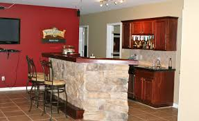 bar amazing home bar styles interior design rustic home bar