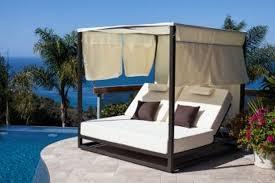 Outdoor Canopy Daybed Outdoor Canopy Daybed Plan U2013 Home Designing