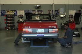 ideas miaowanco cool garages brick designs dream cheap car