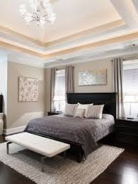 Is This What Our Room Minus The Chandelier Could Look Like - Colors for master bedrooms