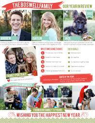 free thanksgiving newsletter templates f115 family newsletter jpg 1000 1294 christmas newsletters