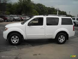 nissan armada for sale tallahassee car picker white nissan pathfinder