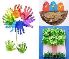 kindergarten craft craftshady craftshady