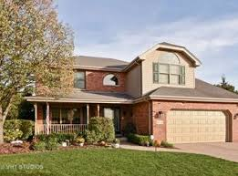 Tinley Park Kitchen And Bath by Most Expensive Homes In Tinley Park Photos And Prices Zillow